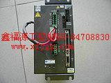 供应数控线路板维修公司,FANUC发那科数控线路板维修点