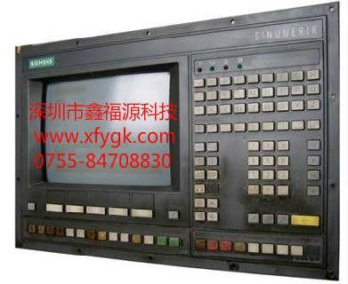 供应PanelView PLUS 600人机界面AB触摸屏维修