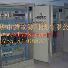 供应控制维修报价,深圳控制器维修报价,三联控制器维修报价