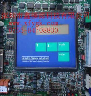 变频器维修图片/变频器维修样板图 (3)