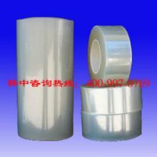 供应广东PET单层硅胶的PET单层硅胶保护膜生产厂家找韩中