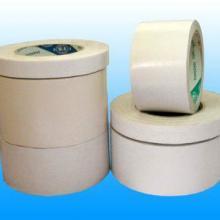 供应棉质双面胶,棉质双面胶厂家,棉质双面胶生产厂家