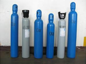 标准气体生产厂家生产供应商:长沙高科气体有