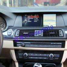 供应广州汽车DVD导航生产商电话