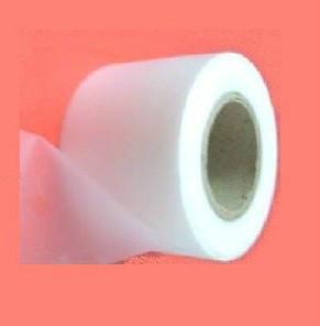 供应EVA保护膜