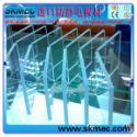 有机玻璃板防静电板材抗静电亚图片