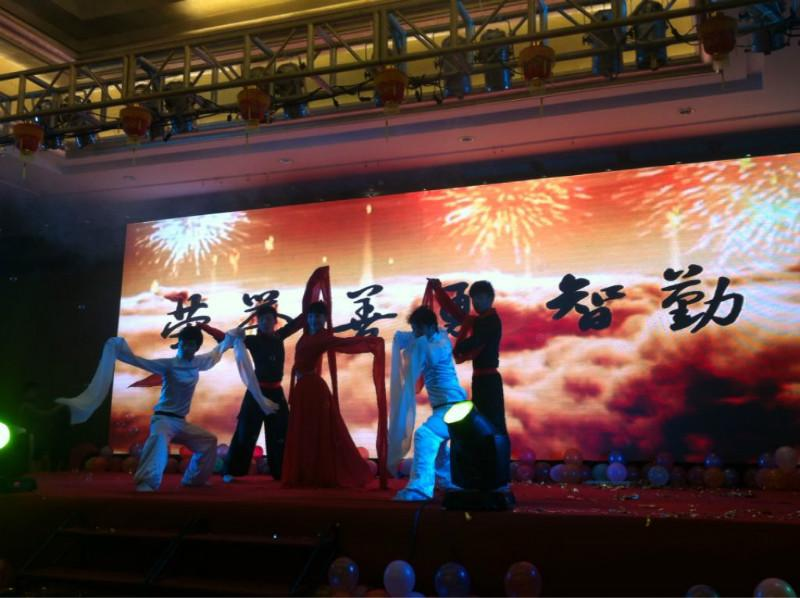 南京/供应南京墨舞南京荧光舞南京舞龙舞狮锣图片