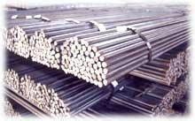 供应20MnCrS5圆钢现货,规格齐全.品质上乘