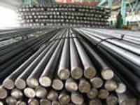 供应SCr420HB圆钢生产厂家,SCr420HB圆钢销售价格