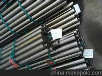 供应20CrMnTi直径190浙江价格