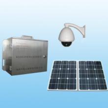供应电力输电线路在线监测设备