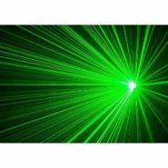 供应大功率绿色激光灯供应商加工定制、高顶激光灯、室内外激光灯