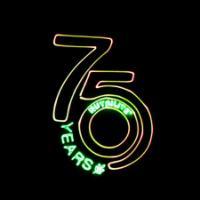 供应logo广告投影灯厂家定制,图案投影灯,指示投影灯