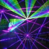 供应厂家彩色激光灯报价舞台激光灯,单色激光灯