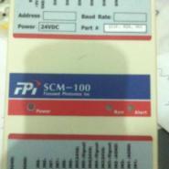 聚光科技集线器图片