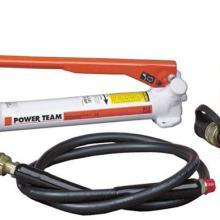 进口液压工具产