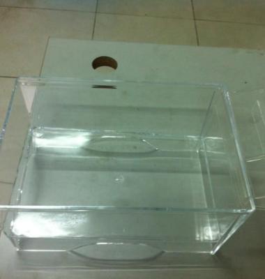 品盒子图片/品盒子样板图 (2)