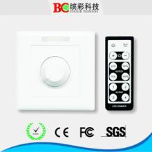 供应0-10V调光器,高压输入输出调光器(BC-320-010V)批发