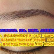 青岛批发零售纹眉机器的地方火凤凰图片