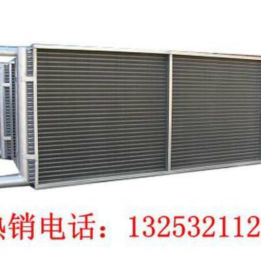 西藏表冷器图片/西藏表冷器样板图 (2)
