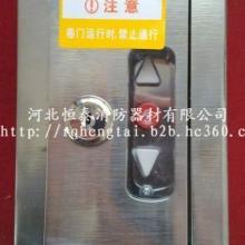 供应防火按钮盒-开关盒