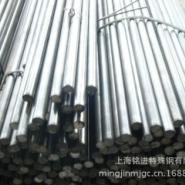SUS890L不锈钢图片