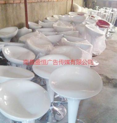 南昌吧桌吧椅出租图片/南昌吧桌吧椅出租样板图 (3)