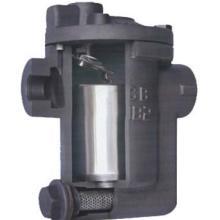 进口倒吊桶式疏水阀-德国RBT品牌图片