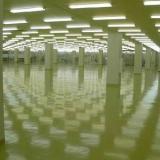 供应用于地面装饰的天津自流平地坪施工