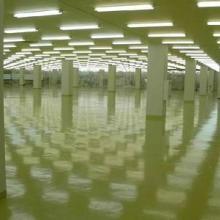 供应用于地面装饰的廊坊地坪漆价格