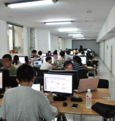 电脑学校图片/电脑学校样板图 (4)