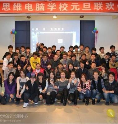 哈尔滨电脑培训图片/哈尔滨电脑培训样板图 (3)
