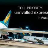 供应寄快递到澳大利亚的外贸人士必看