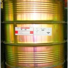 供应苯酚石炭酸,羟基苯,北京燕山石化苯酚
