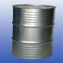 供应二甘醇DEG用作防冻剂、气体脱水剂、增塑剂、溶剂