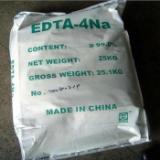 供应荷兰阿克苏EDTA四钠,EDTA-4Na、EDTA四钠