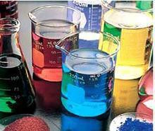供应用于颜料的进口群青群青的用途群青价格图片