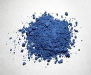 供应优质高档有机群青颜料 高浓度供应群青