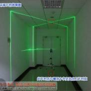 水平仪绿光垂直仪图片