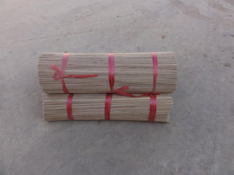 供应广东制香竹芯批发,广东竹签销售,广东烧烤竹签价格
