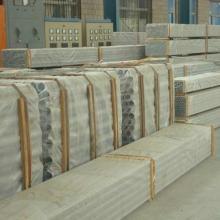供应5052铝管 定尺切割铝管图片