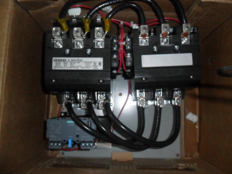 供应FXD63B125美国ITE断路器FXD63B125断路器FXD63B125
