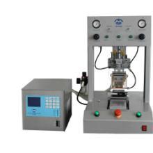 ACF贴附机 ACF脉冲热压机 ACF热压机 手机屏幕热压机图片
