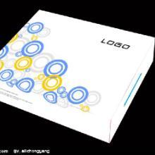 成都短版印刷成都土特产包装设计杰彩ebd批发