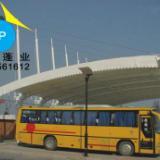 供应吴江工厂自行车棚汽车棚 泰州汽车棚直销 扬州小区凉亭景观棚