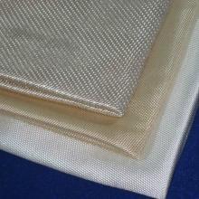供应宁波特氟龙Teflon耐高温纤维布批发