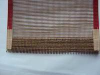 供应昆山特氟龙网格输送带厂家报价-昆山特氟龙网格输送带经销商批发