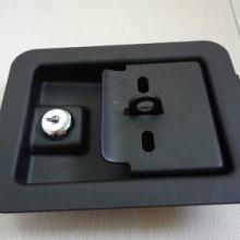 供应汽车行李箱锁汽车工具箱锁