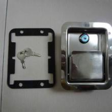 供应发电机组盒锁机箱锁