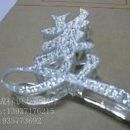 专业生产供应雁江区水晶字图片
